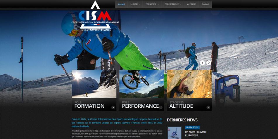 Cism-France.com